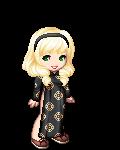 djsks71's avatar