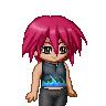 _cute_bhaby143's avatar