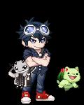 KiaBurst's avatar