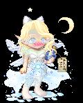 xXx_Celestial-Celebi_xXx's avatar