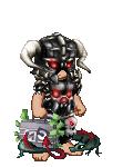 infuryus's avatar