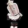 Secretly a Goat's avatar