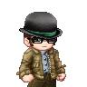 Adoneil's avatar