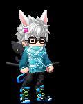 Shamu-Kun's avatar