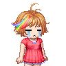 MissChie's avatar