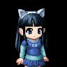 flower_becky's avatar