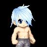 XxFaux ValentinexX's avatar