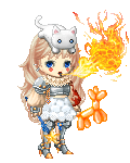 Kunoichi LOR's avatar