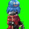 GarretYamatari's avatar