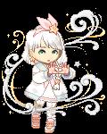 Vanillasoybean's avatar