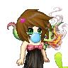 avril812's avatar
