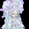 Frescade's avatar