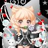- KoKo Coffee 's avatar