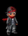 Dreama phantom's avatar