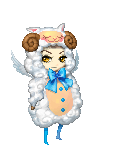 Cupcake Creepshow's avatar