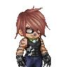 II Saizaku Uchiha II's avatar
