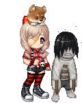 CMOND's avatar