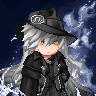 Yuusuke Hisoka's avatar
