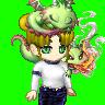 destructogirl's avatar