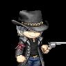 W-00 Haken Browning's avatar