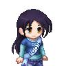 Eva Edin's avatar