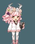 goukage's avatar
