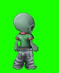 Astro Zombie King