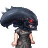 iMelonPancakes's avatar