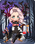 darknightcavalier's avatar