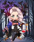 darknightcavalier