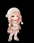 Renetah's avatar