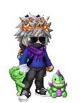 XxXRage69xXx's avatar