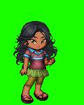 bea10342340's avatar