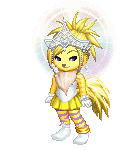 Breedable Futa Renamon