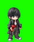 Daniel4crosswhite's avatar