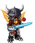 kinginfernape's avatar