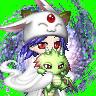 misskarou_luvs_battousi's avatar
