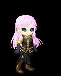 Takahashi Nana-chan's avatar