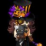 caseyleelee7's avatar