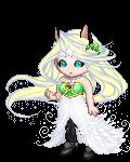 Chrysallia Jewel