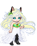 Chrysallia Jewel's avatar