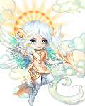 Asbelial's avatar