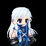 Haruko Otaru's avatar