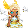 Andilu's avatar