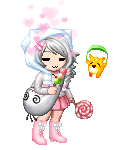 Fluffaroo's avatar
