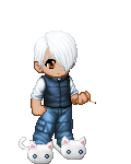 loveless Dx's avatar