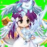 loveableneko's avatar
