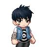 Sekzc's avatar