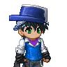 Sex Woq's avatar