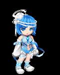 Phylz's avatar